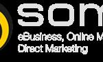 som-logo-invert