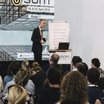 Swiss Online Marketing 2018 presented by boerding exposition SA