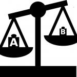 A-B-Testing_weiß