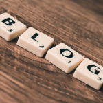 SOM-Blog