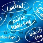 Online Marketing_1068x669