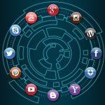 Social Media Algorithmen_1068x669
