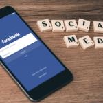 Die Social Media Checkliste für 2019