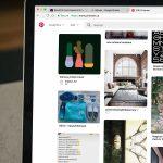 Effektiver auf Pinterest vermarkten in 2019