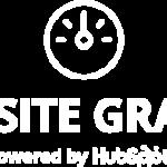 wsg_logo_white