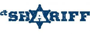 Logo Shariff