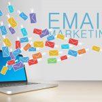 Email Marketing Schweiz 2020