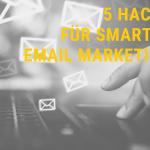 SOM Email Marketing 2020