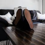 SOM_Home.Office_Tipps