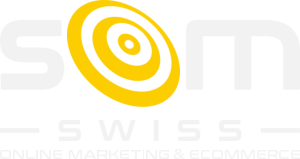 SOM Swiss Online Marketing Blog