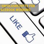 SOM Facebook Werbung