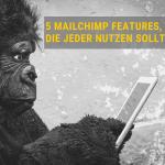 SOM Mailchimp Hacks