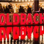 SOM_Goldbach_Work1