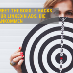 SOM LinkedIn Ads