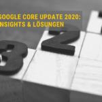 SOM Online Marketing Google Core Update