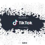 SOM-Header_TikTok