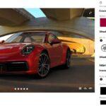 SOM_Porsche