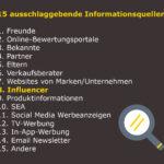 Influencer_Informationsquellen_SOM