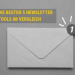 Som Newsletter Tools
