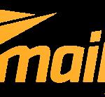logo-mailjet-yellow