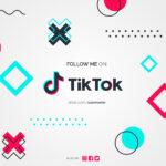 SOM_TikTok_B2B