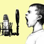 SOM.Blog_Voice_Search_Ads_Header