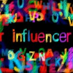 SOM_Influencer.Marketing_B2B