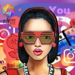 SOM_Influencer.Marketing_B2B_Header