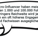 SOM_Micro.Influencer