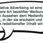 SOM_Native.Advertising