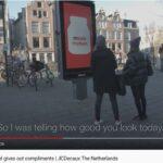 SOM_voice.ads_Nutella