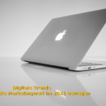 Header_Digitale_Trends