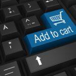 SOM_After-Sales_Bestellung