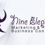 Nine-Elephants_Marketing_Business_Consulting_1128x376