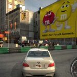 SOM_In-Game-Advertising_Product_Placement2