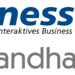 ibusiness_onetoone_versandhausberater_logos_gross