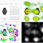 Eye-Tracking_Visualisierung