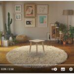 SOM_Webdesign-Trends_2021_Ikea