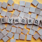 keywords-letters-2041816_1920