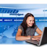learn-2001848_1280-min