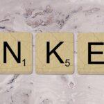 linkedin_Pixabay_Kevin_Phillips