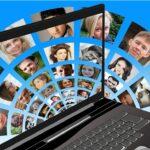 social-media-550778_1280-min
