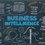 SOM_Business.Intelligence_Definition2