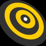 som – Icon