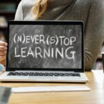 Digital_Learning