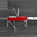 Header_digital_business-tools