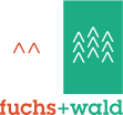 logofuchs+wald