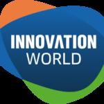 thumbnail_Innovation World Logo_M