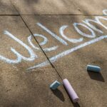 welcome-3363658_1920