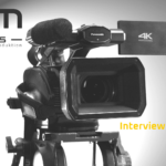 Header_Interview_Andrej